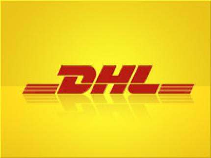 dhl_logo_new